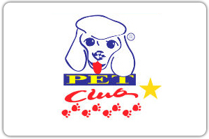Pet Club Star