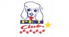petclubstar2